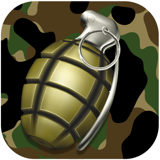 Cool Military  HD Wallpapers Android APK Download Free By PCSalt.com