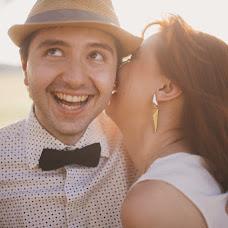 Wedding photographer Dmitriy Shoytov (dimidrol). Photo of 01.09.2015