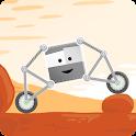 Rover Builder icon