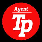 TreatPay Agent