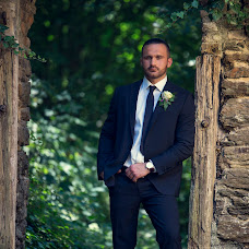 Wedding photographer Igor Shkolnik (id6299846). Photo of 07.09.2015