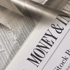 米上場企業、SECに仮想通貨取引所の設立を申請 米初の事例に【フィスコ・ビットコインニュース】