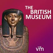 British Museum Full