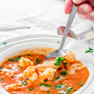 Brazilian Soup Recipes.