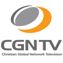 CGNTV USA icon