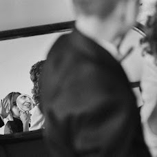 Wedding photographer Rafał Nawojski (rafalnawojski). Photo of 07.07.2016
