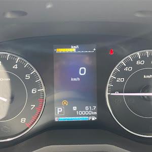 インプレッサ スポーツ GT3のカスタム事例画像 Takaakiさんの2021年06月10日07:28の投稿