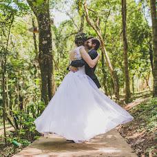 Wedding photographer Cleiton Tiburcio (tiburcio). Photo of 10.02.2014