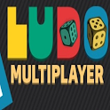 New Ludo Multiplayer icon