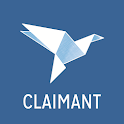 Origami Mobile Claimant icon