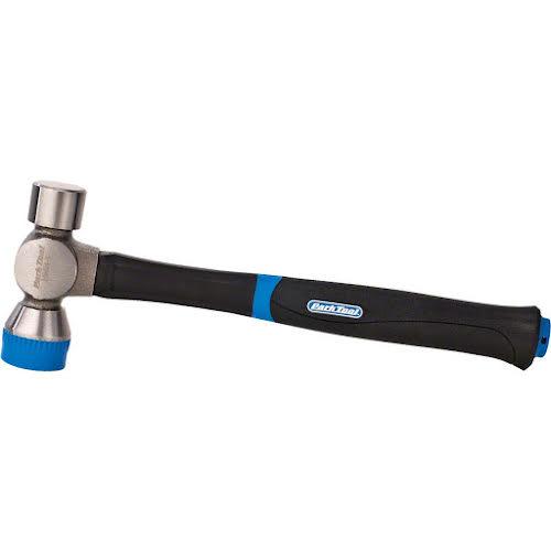 Park Tool Hammer-4 Shop Hammer