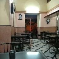 Cafe Excelsior photo 8