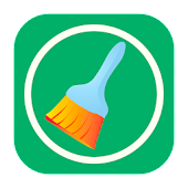 Best Whatsapp Cleaner - Whatsapp File Manager