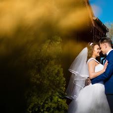 Wedding photographer Karina Karpova (karinakarpova). Photo of 26.06.2018