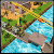 US Army Bridge Builder Game file APK for Gaming PC/PS3/PS4 Smart TV