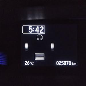 ステップワゴンスパーダ RP5 SPADA HYBRID G・Honda SENSINGのカスタム事例画像 426さんの2018年10月09日18:08の投稿