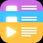 Ad Maker, Video Editor, Explainer Video Maker 10.0