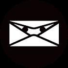 Invoice Ninja icon