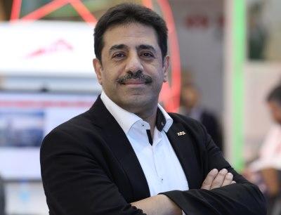 Yaser Alzubaidi
