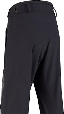 45NRTH 2020 Naughtvind Winter Cycling Pant  alternate image 1
