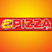 Elicias Pizza St. Louis