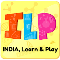 ILP-India, Learn and Play