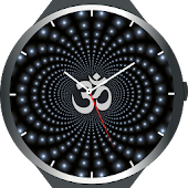 100+ Hindu Gods Watch Faces