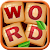 Word Link Cookies:Word connect-Word Game file APK Free for PC, smart TV Download