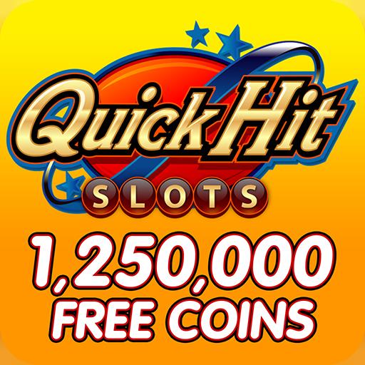 Southern Oregon Casinos - Casino With New No Deposit Bonuses Online