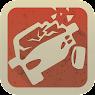 Установить  Wrecked Racing Pro