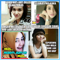 Download Wastickerapps Meme Stickers Indonesia For Whatsapp Free For Android Wastickerapps Meme Stickers Indonesia For Whatsapp Apk Download Steprimo Com