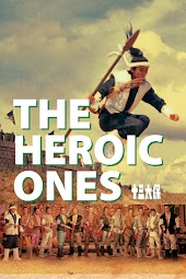 The Heroic Ones