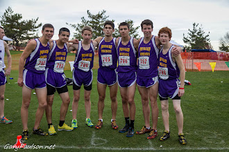 Photo: 4A Boys - Washington State Cross Country Championships   Prints: http://photos.garypaulson.net/p358376717/e4a5bf372