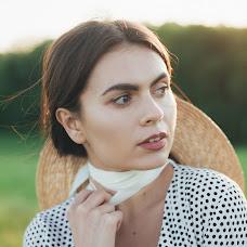 Wedding photographer Svetlana Boyarchuk (svitlankaboyarch). Photo of 31.05.2018