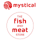 Download MYSTICAL - The Fish and Meat Store For PC Windows and Mac