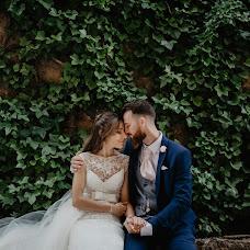 Fotógrafo de bodas Raquel López (RaquelLopez). Foto del 05.06.2018