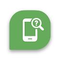 Consulta Operadora icon
