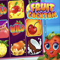 Fruits BooM 2019