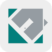 HomeNOW by Eustis Mortgage