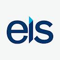 EIS Cloud 24 icon