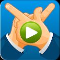 ASL Translator icon