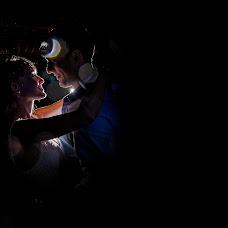 Wedding photographer Carlos Alves (caalvesfoto). Photo of 16.11.2015