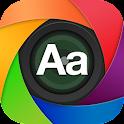 캠딕-영어사전,찍으면 통검색,영단기,단어,암기,영자신문 icon