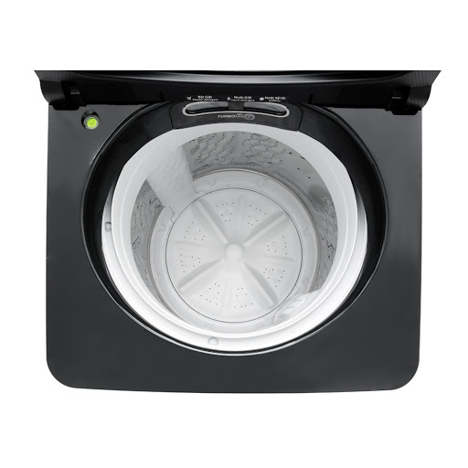 Máy-giặt-Panasonic-Inverter-10.5-Kg-NA-FD10VR1BV-5.jpg