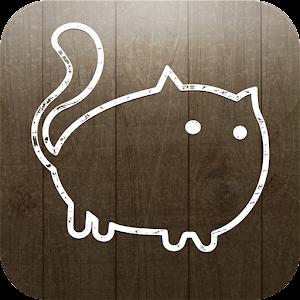 Tải Fat Cat APK