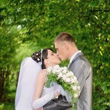 Wedding photographer Oleg Bacala (OlegBatsala). Photo of 21.10.2012