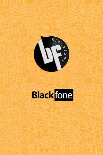 BlackFone