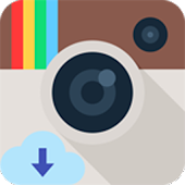 instasave photo & video