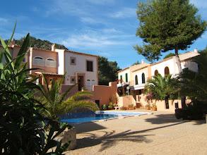 Photo: Mallorca-Urlaub, ganz individuell: Kleines Ferienhaus von privat für 2-4 Personen ...Viele Infos, Fotos, Ortsbeschreibungen und Ausflugstipps unter www.mallorca-ganz-privat.de .
