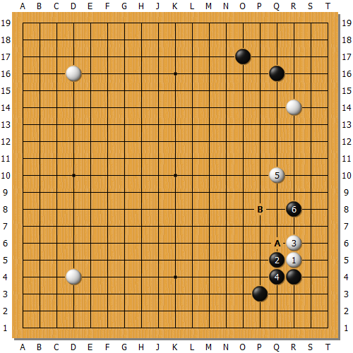 Chou_AlphaGo_13_01.png